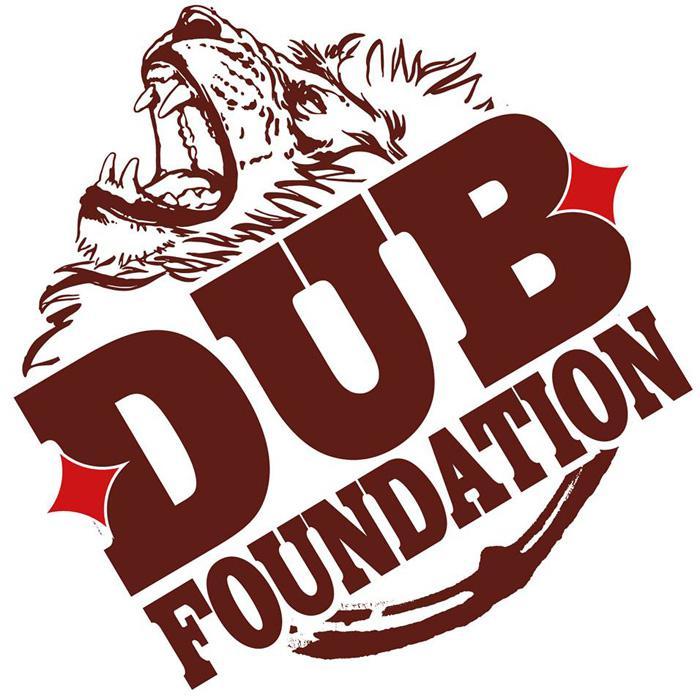 Soirée Dub Foundation à Bordeaux le 21 mai