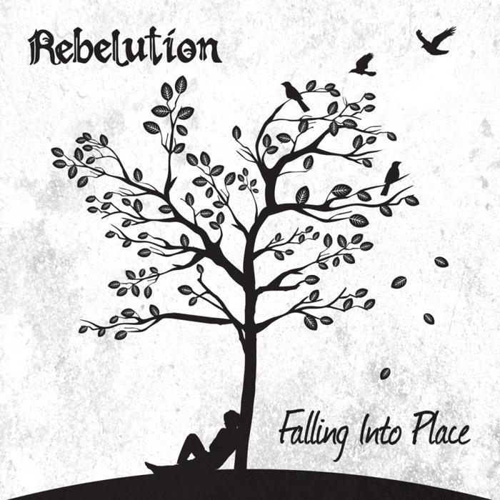 Rebelution & Protoje : 'Inhale Exhale' lyric video