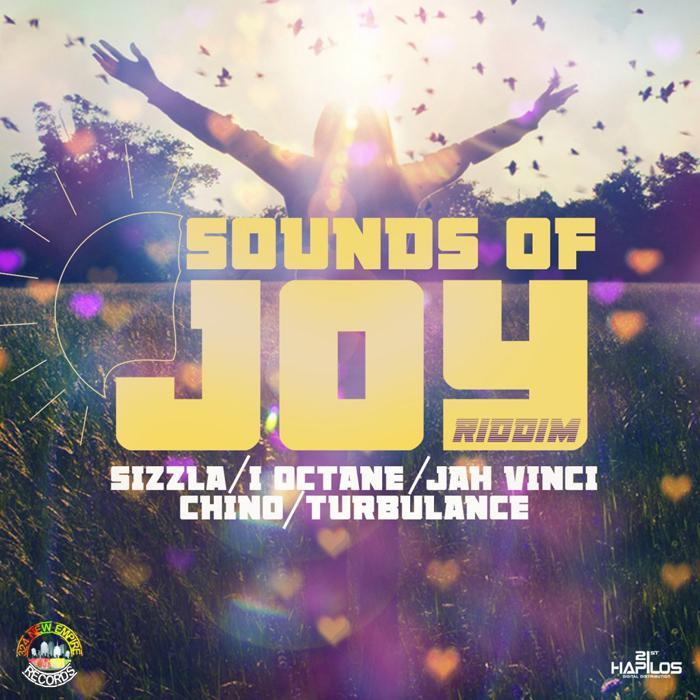 Sounds Of Joy Riddim