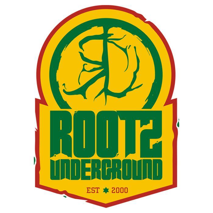 Rootz Underground : 'Fret Not Thyself' le clip