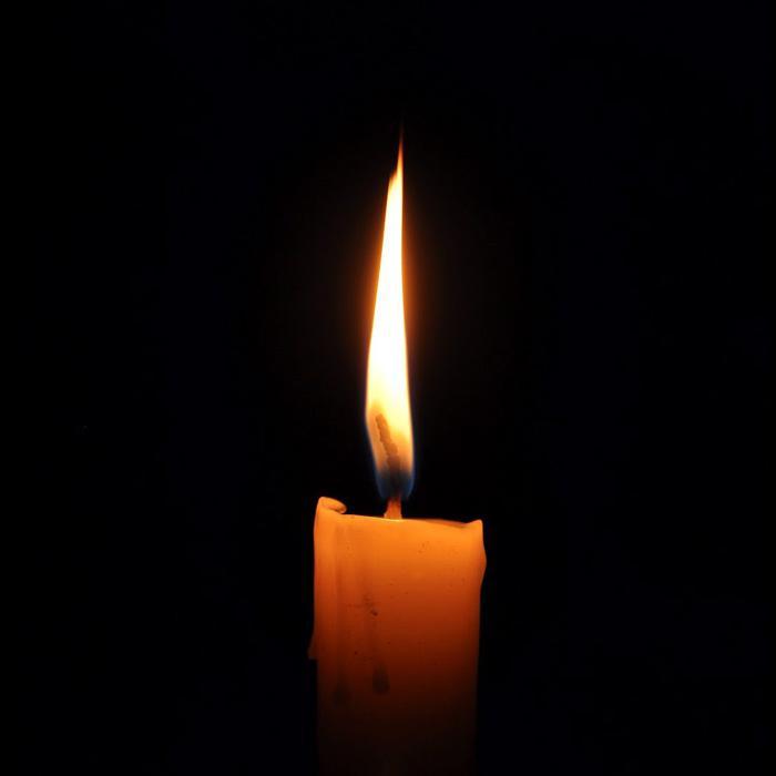 Saïk en hommage au Guadeloupéen assassiné