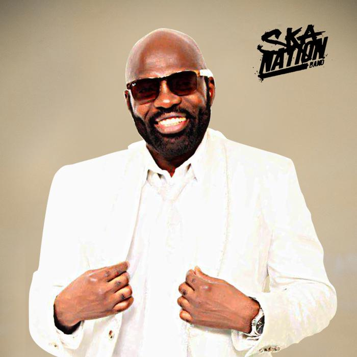 Richie Stephens : 'O Sole Mio' le clip