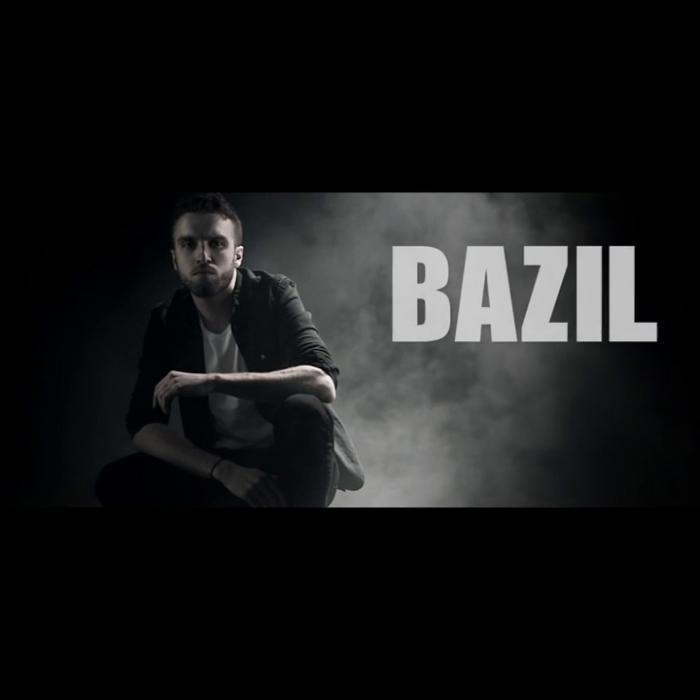 Bazil : 'Good Man Chance'