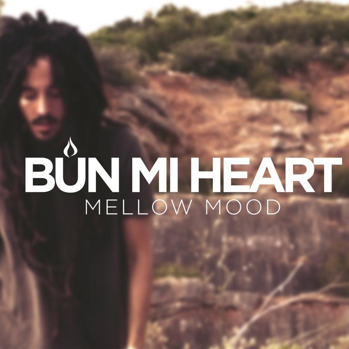 Mellow Mood : 'Bun Mi Heart' le clip