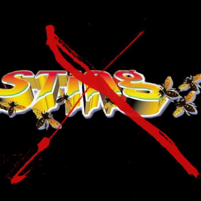 Il n'y aura pas de Sting cette année !