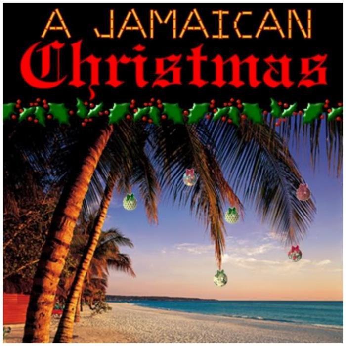 Morceau du jour : Christmas In The Air