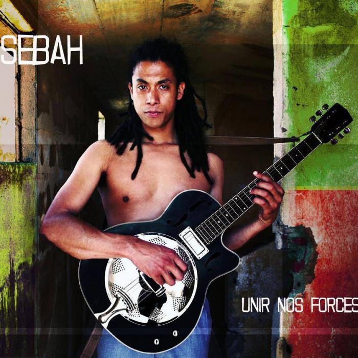 Focus : Sebah