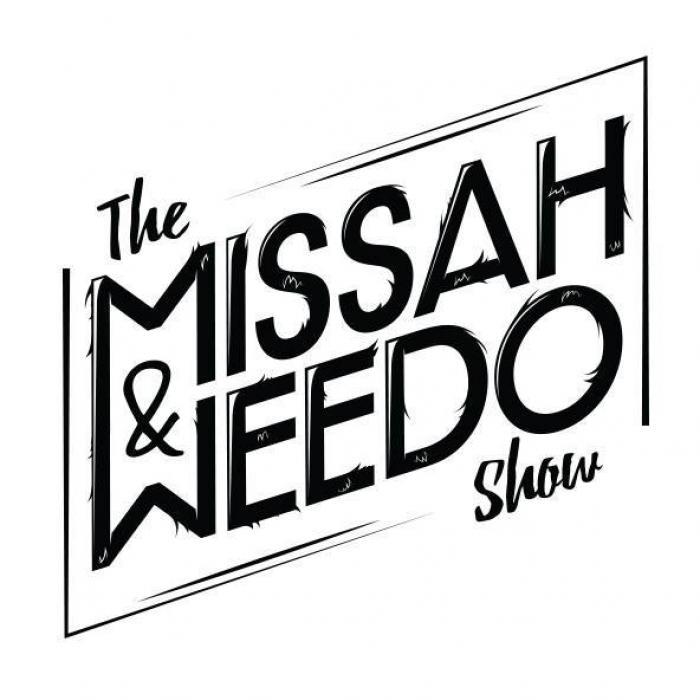 Focus : Missah & Weedo