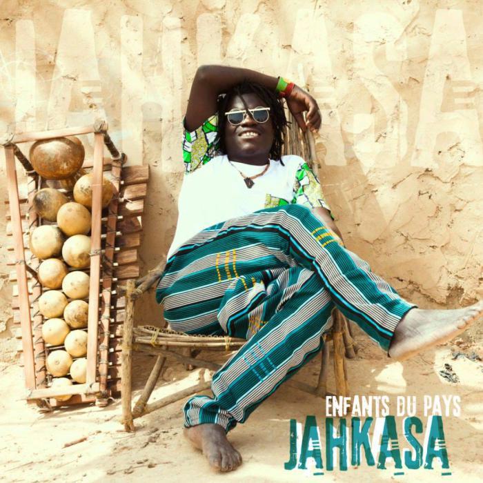 Focus : Jahkasa