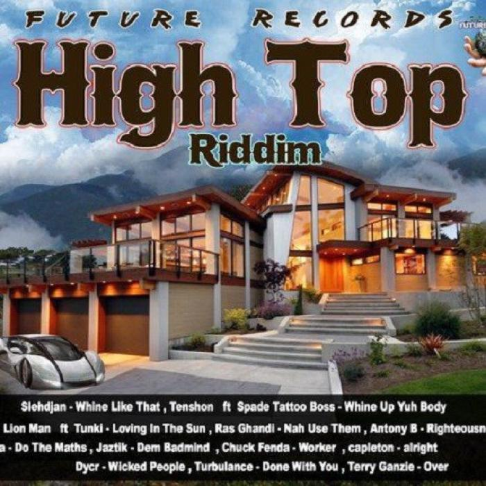 High Top Riddim