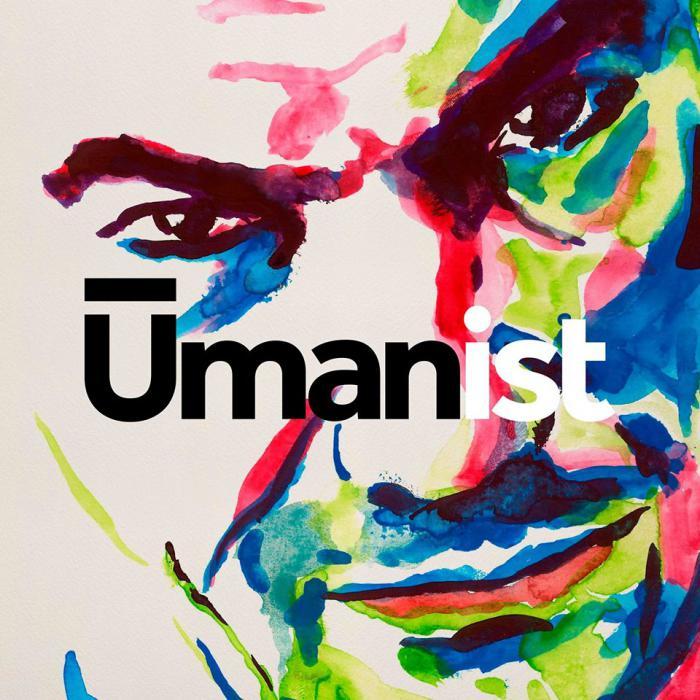 Uman en feat avec Yaniss Odua avant l'album