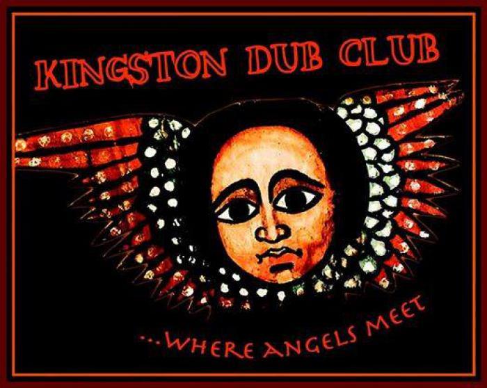 Le Kingston Dub Club envahi par la police : les sounds menacés ?
