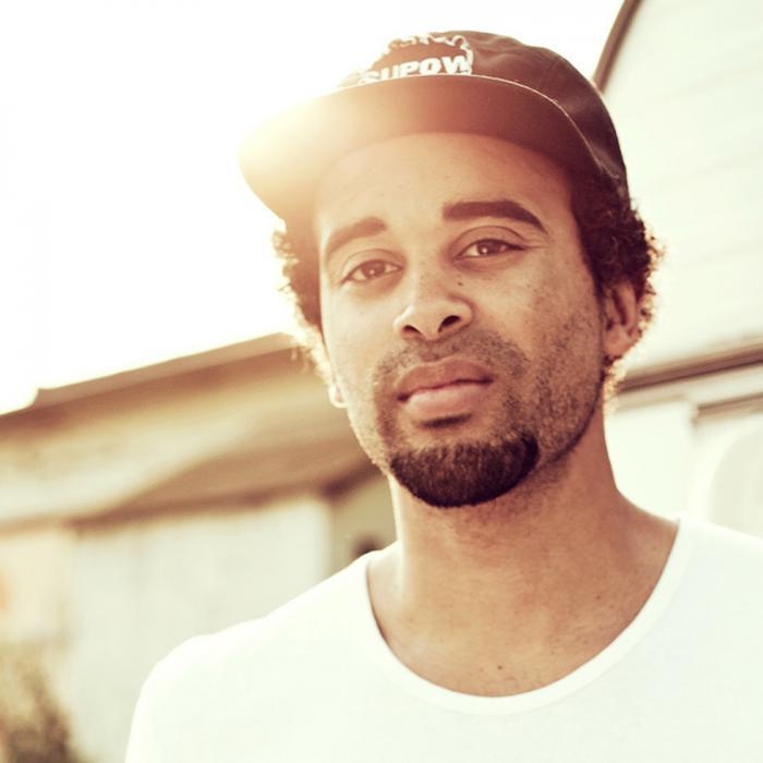 Patrice fait remixer 'Burning Bridges' par Fakear