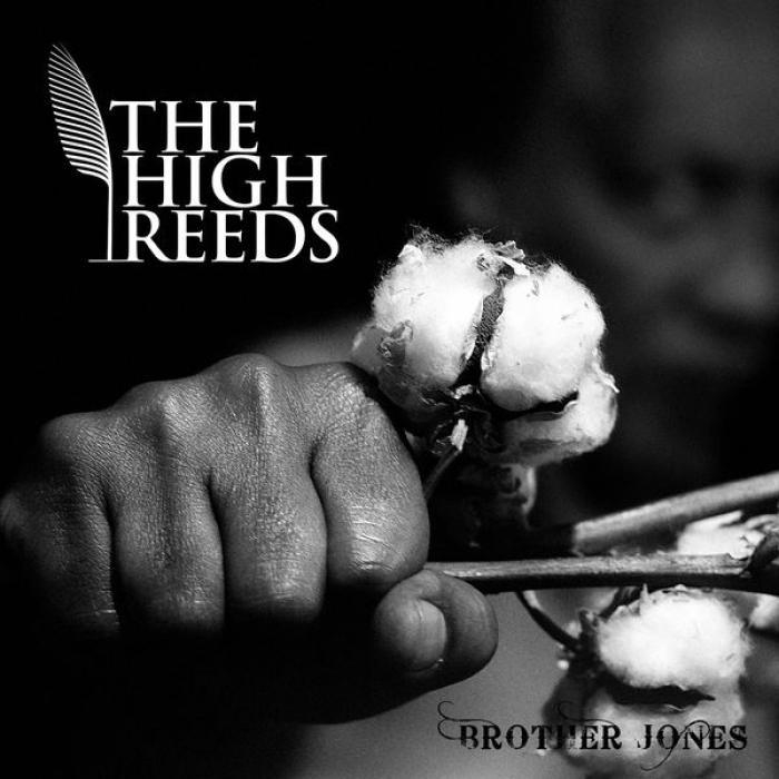 The High Reeds : 'Brother Jones' le clip