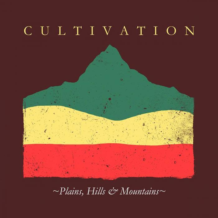 Focus : Cultivation, reggae népalais