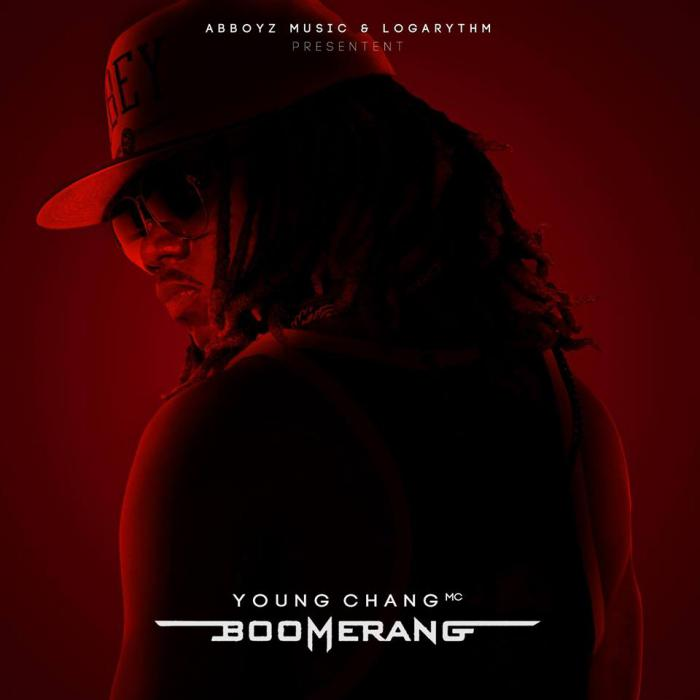 2 clips pour Young Chang MC