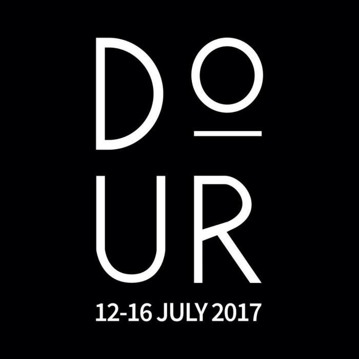 La prog reggae du Dour Festival