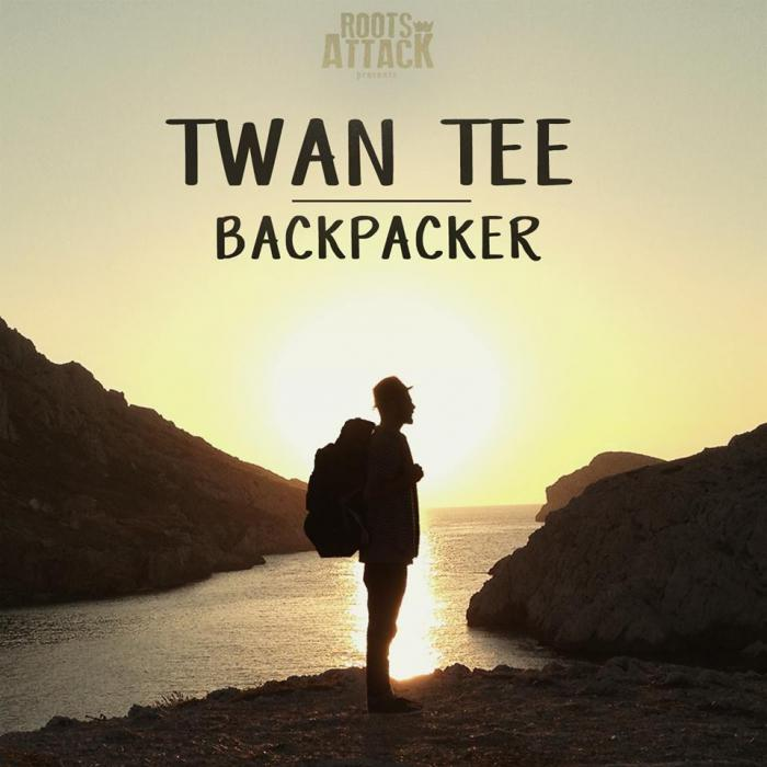 Roots Attack & Twan Tee : 'Backpacker' le clip