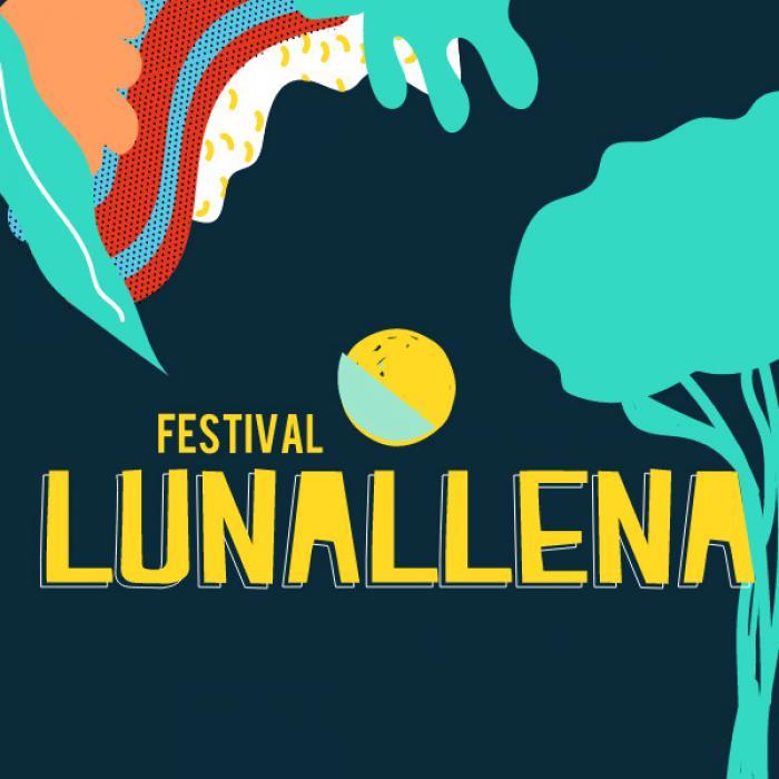Festival Lunallena à Bandol : places à gagner