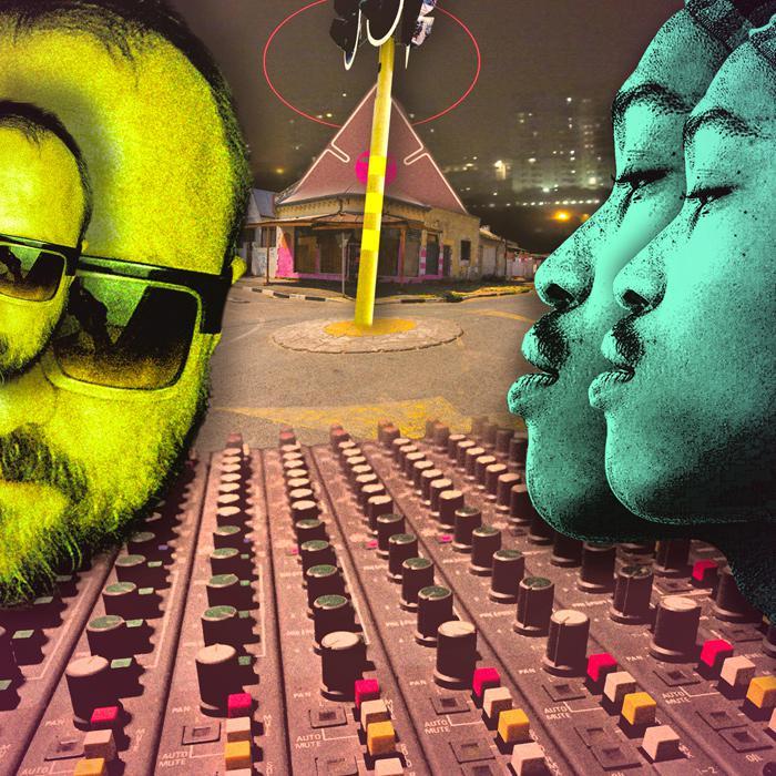 Dubokaj : un album avec Fortune Shumba