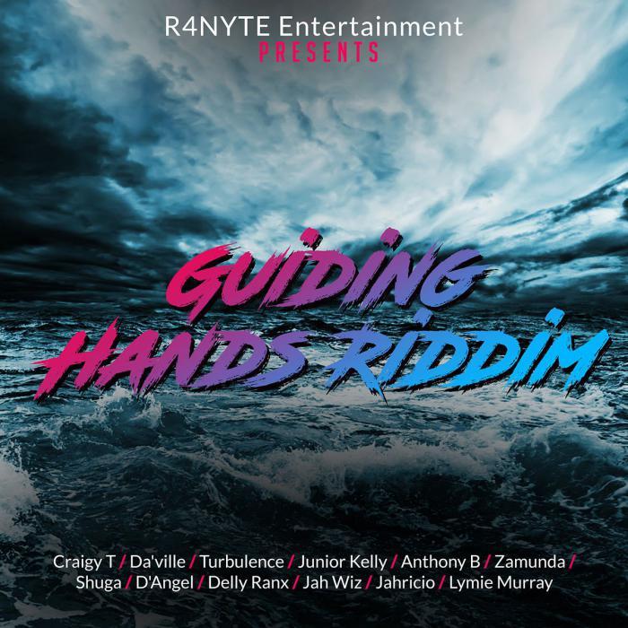 Guiding Hands Riddim