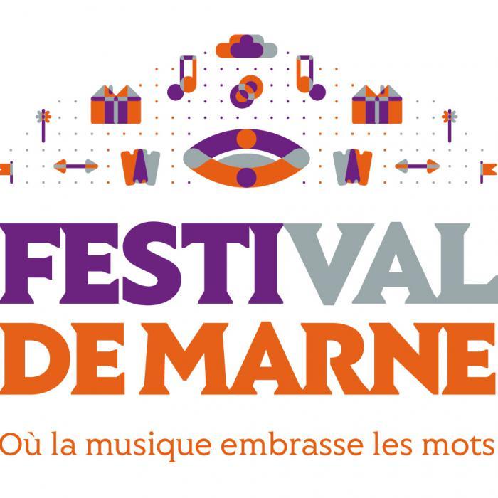Du reggae au Festi'Val de Marne