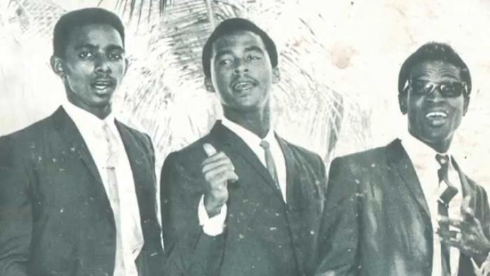 Morceau du jour : The Tide is High