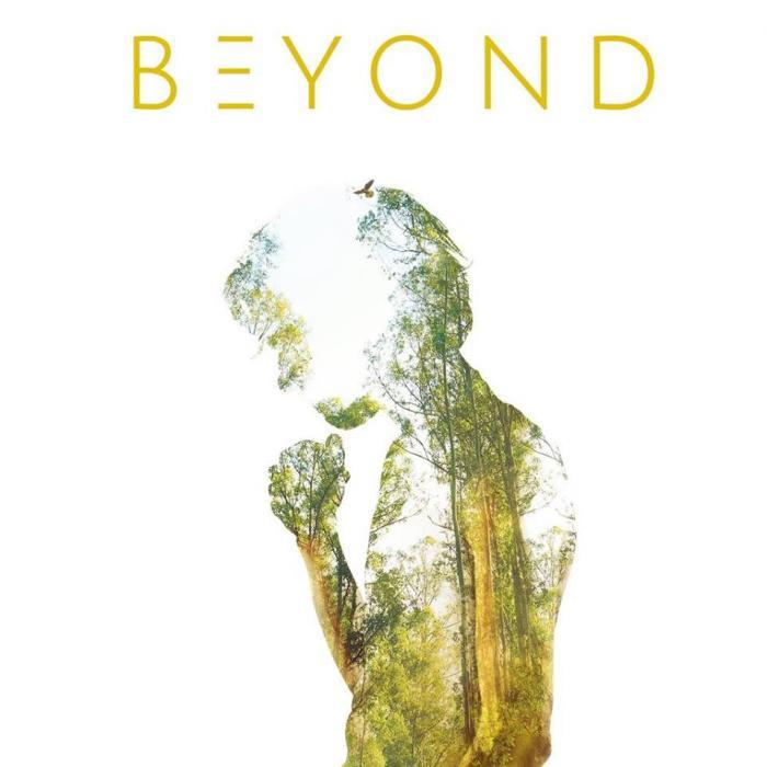 Naâman : 'Beyond' l'album et la tournée