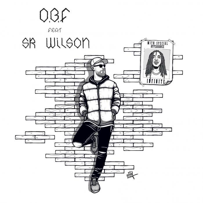 OBF : un maxi avec Sr Wilson & Infinite