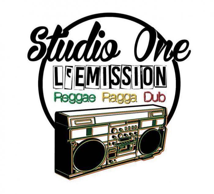 Studio One L'Emission fête ses 15 ans