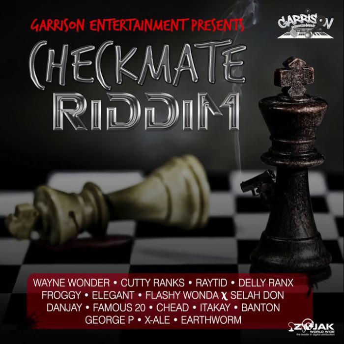 Checkmate Riddim