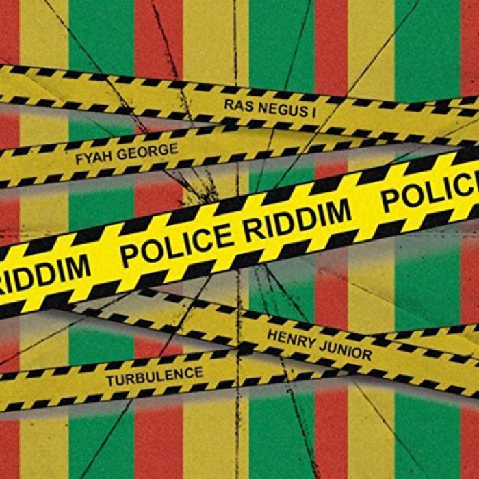 Police Riddim