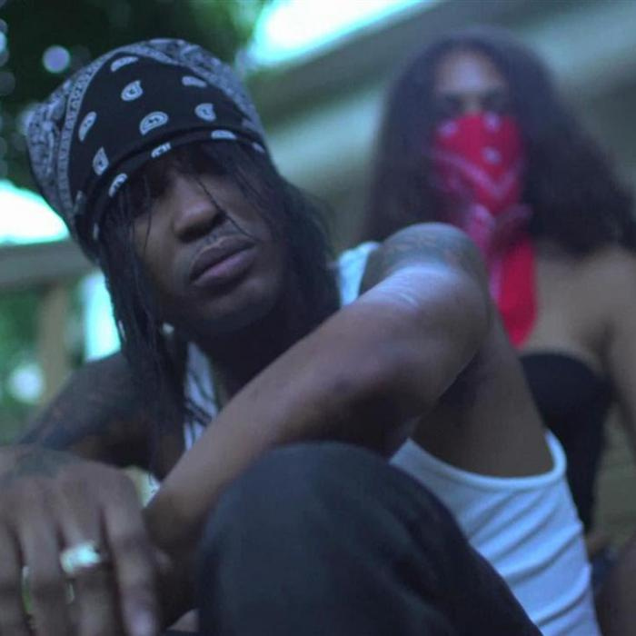 Tommy Lee Sparta : 'Bad Gyal Duppy' le clip