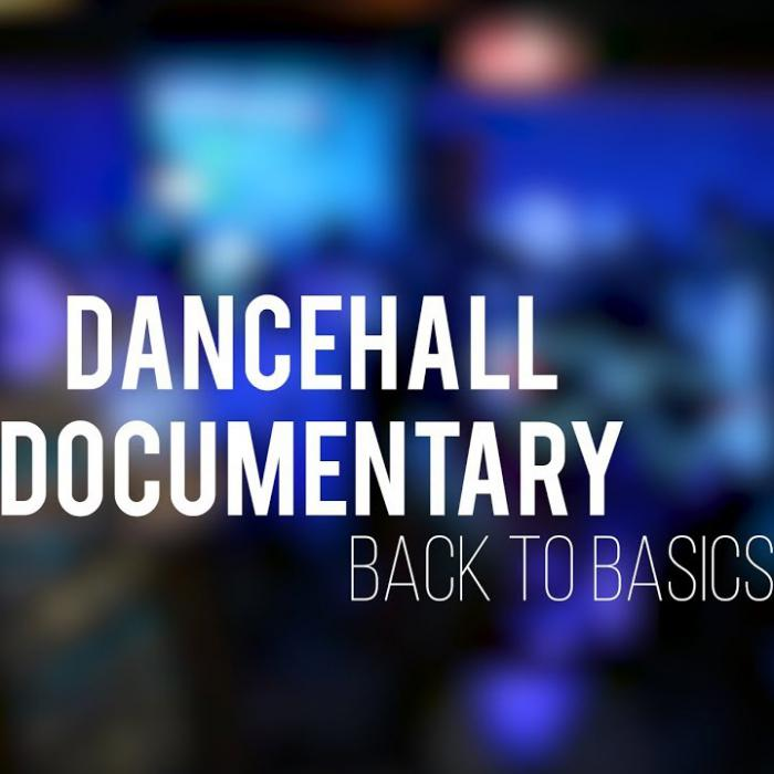 'Dancehall Documentary' : un film sur la danse