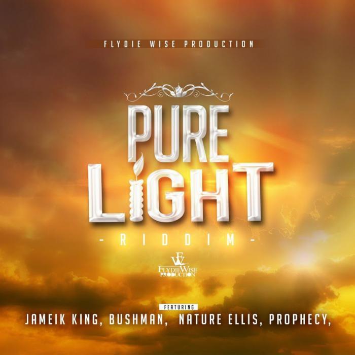 Pure Light Riddim