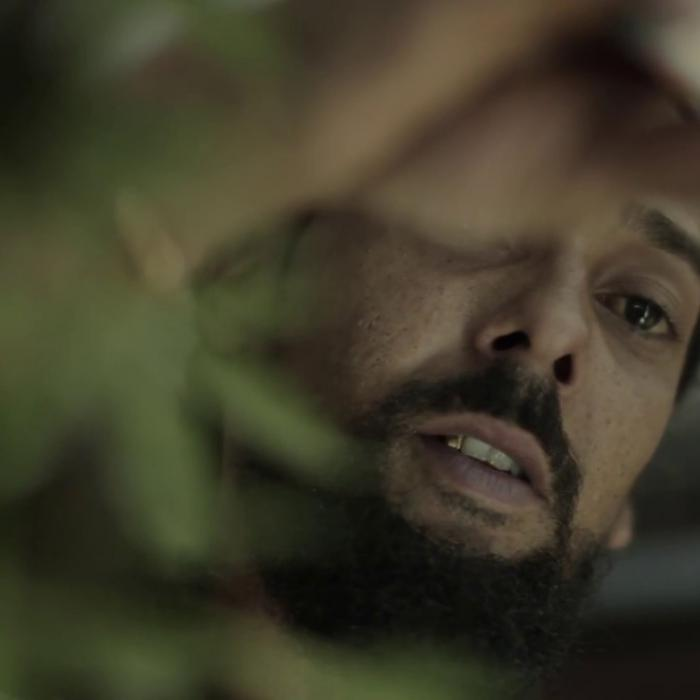 Gifta : 'Free Di Herbs' le clip