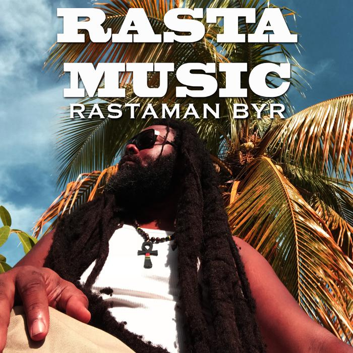 Bhy2r : 'Rasta Music' l'album
