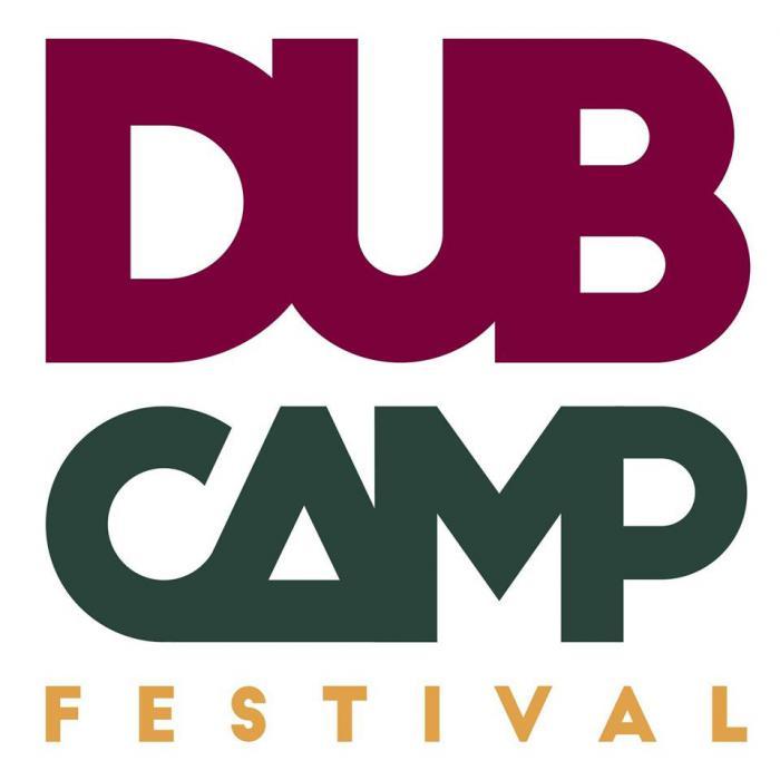 Dub Camp 2018 : les premiers noms