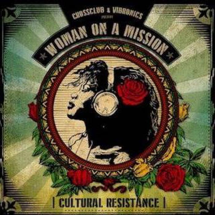 Women On a Mission : un album dub 100% féminin