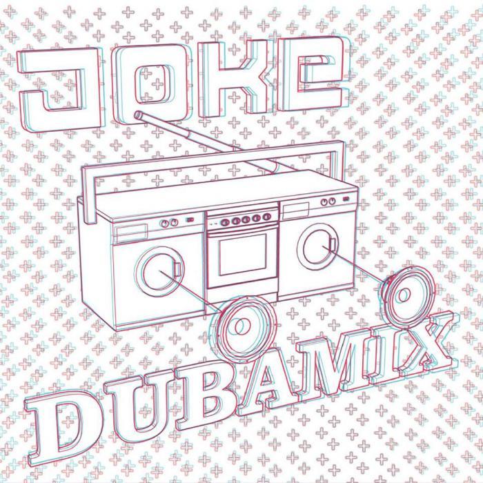 Dubamix remixe un album de rock enregistré au Burkina
