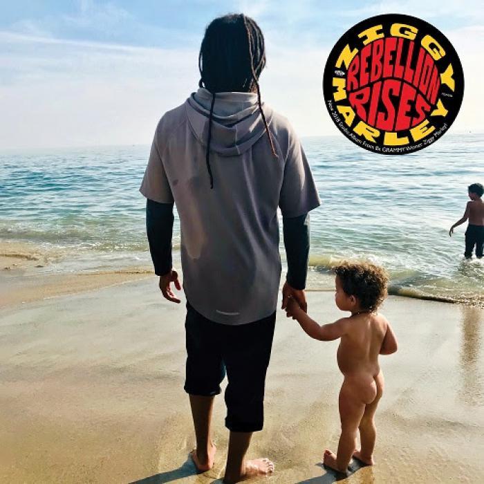 Ziggy Marley : nouvel album et concert à Paris