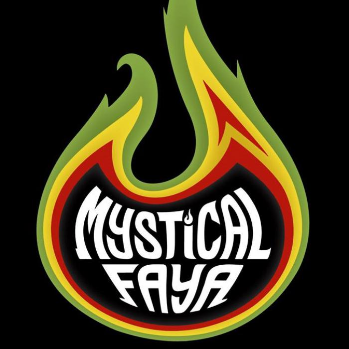 Les Chill Sessions de Mystical Faya