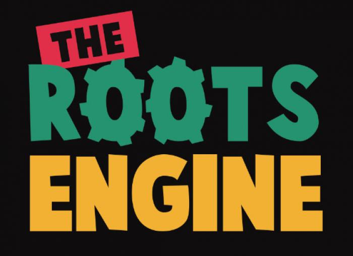 Focus : The Roots Engine
