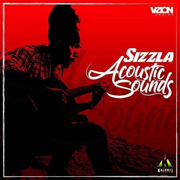 Un album acoustique pour Sizzla ?