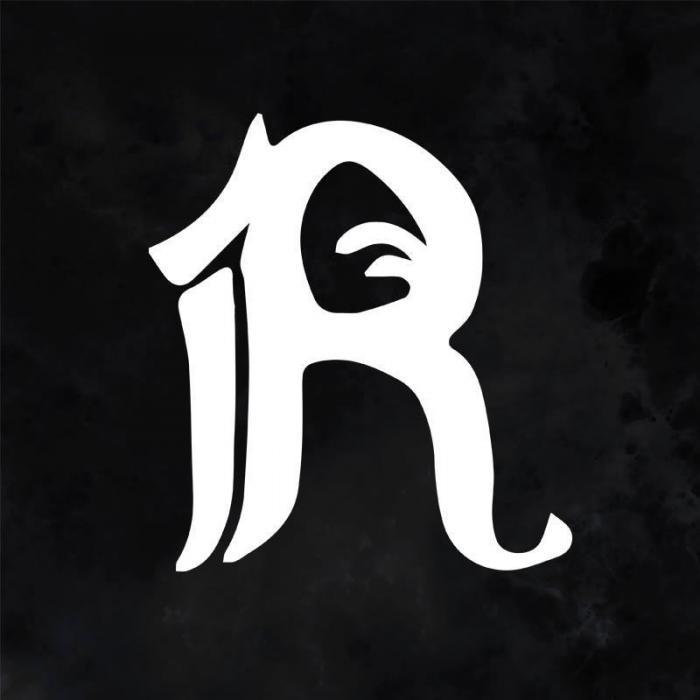 Rebelution : 'Healing' le clip