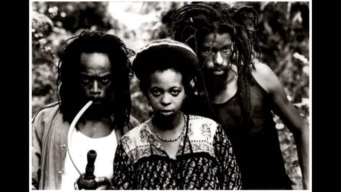 Black Uhuru : nouvelle bataille juridique