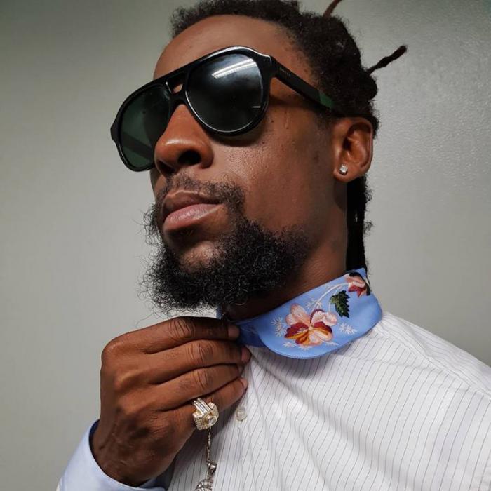 Jah Cure en guerre contre les sounds ?