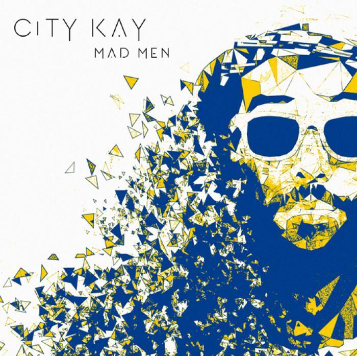City Kay : 'Mad Men' le clip
