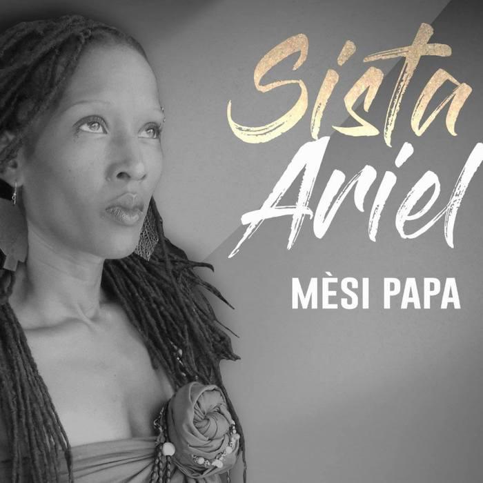 Focus : Sista Ariel