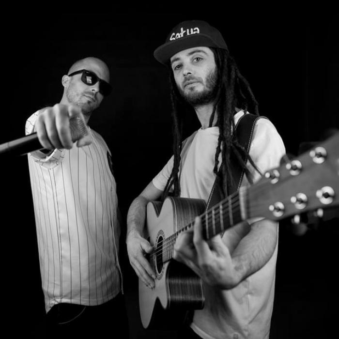 Satya : 'This Place' le clip